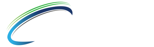 Overflatetjenester AS
